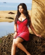 Richa Gangopadhyay unseen hot photos