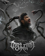Saithan movie photos