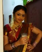 Saithan Movie Photos