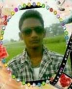 nishad