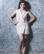Samantha photos