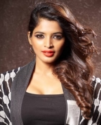 Sanchita Photos