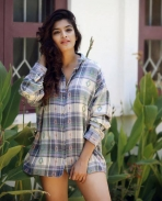 Sanchita Shetty hot photos