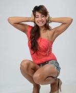 Sanjjanaa Galrani hot photos