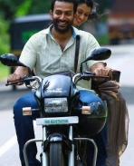 sapthamashree Thaskaraha