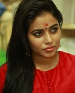 Savarakthi movie photos