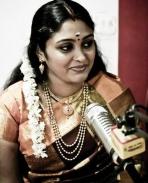 Senthil Sreeja