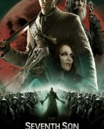 Seventh Son Photos