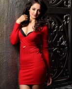 Shanvi Srivastava hot photos