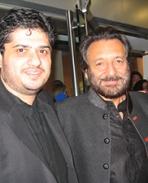 Raj & Shekhar