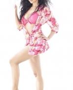 Shilpa(Ohanna Shivanand)