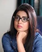 Sheriya-beauty