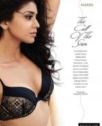 Shriya Saran Hotty