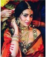Shreya Saran Photos