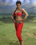 Shruti Hassan red hot photos