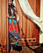 Latest photoshoot of Shruti Haasan