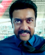 Singam 3 Photos