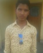 Mo Aamir