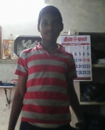 siva kartheyan fan