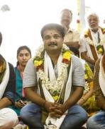 Sivakarthikeyan's Next with Jayam Raja