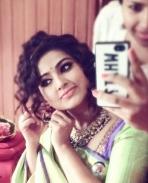 Sneha Prasanna Latest Photos