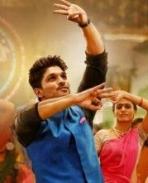 s/o sathyamurthi