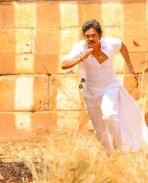 Soggade Chinni Nayana movie latest photos