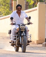 Soggade Chinni Nayana movie latest photos