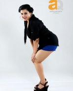 Sona Heidan Photos