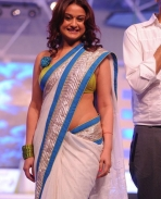 Sonia Aggarwal Photos