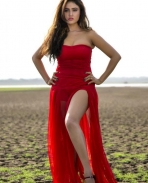 Sony Charista latest hot photos