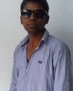 fan of soundarya