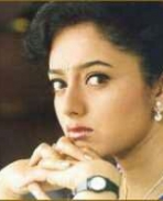 fan of soundarya