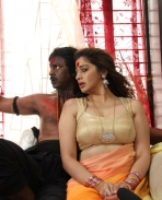 Sowkarpettai Movie Photos