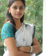 Sri Divya actress 3