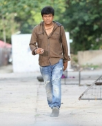 Srikanta movie latest photos