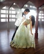 Srirastu Subhamastu movie latest photos