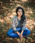 Actress #Sunaina Latest stills