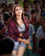 Manvitha Harishs new photos from Tagaru