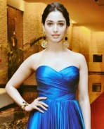 Tamannah's Latest Photos