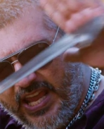 Vedalam song teaser images