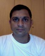 yogeshvar karthik