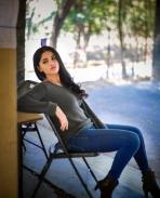 Sunaina actress