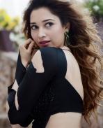 Thozha Photos