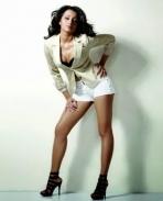Hotty Trisha