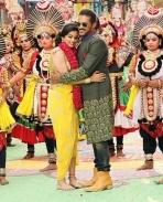 Kalpana 2 movie photos