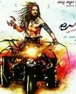 i favourite pik of uppi 2,  uppi  anna