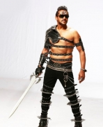 Uppi 2 Movie photos