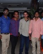 vadacurry movie Telugu fans