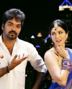 Vadacurry Hot Pics